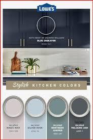 blue endeavor kitchen cabinets bookcase bookshelf wooden decorative design special process