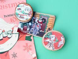 how to make the perfect christmas card christmas lights decoration