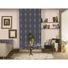 hay bale dulux paint available now at homebase in store and