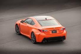 lexus rcf lexus confirms no rc f for south africa