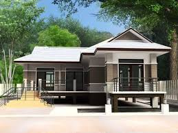 elevated home designs elevated house designs home array