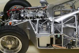 maserati birdcage frame locostusa com u2022 view topic welding vs brazing