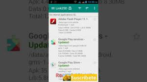 flash player 11 1 apk how to move apps to sd card on android