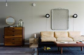 Design Apartment New Startup Creating High Design Apartment Network For