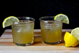 Southern Comfort Lime And Lemonade Name Vermontucky Lemonade U2013 Smitten Kitchen