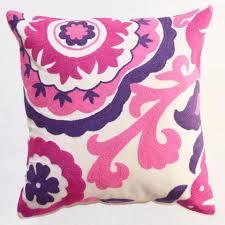 Decorative Pillows Throw Pillows Accent Pillows – Dogwood Hill Gifts