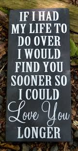Chalkboard Wedding Sayings Best Dresses White And Gold Photos 2017 U2013 Blue Maize Dress And Mode