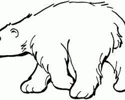 barbie thumbelina coloring pages free coloring truck cat