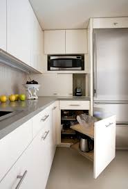 Kitchen Tall Cabinets Stunning Corner Storage Cabinet Tall Decorating Ideas Images In