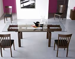 114 best table images on pinterest dining tables dining room