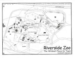 riverside map rdc map riverside discovery center
