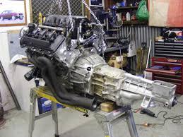 lexus v8 turbo conversion toyota 86 with a 1uz fe v8 u2013 engine swap depot