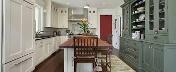 leggo kitchens we are a kitchen design u0026 renovation company