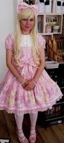country brolita google search sweet brolita pinterest