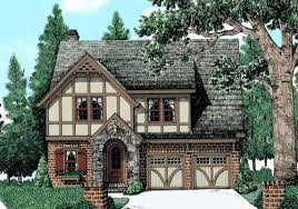 one story cottage house plans cottage home plans elevation one story cottage house