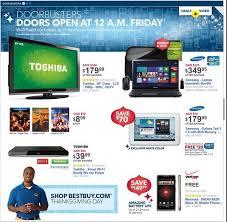 samsung tablet black friday 9 best 2012 living on a coupon u0027s ultimate black friday images on