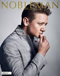 jeremy renner hairstyle jeremy renner opens up about raising his daughter ava 4