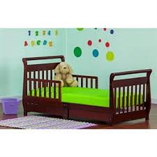 Sleigh Toddler Bed with Babygiftsoutlet Com Toddler Beds