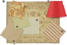 rugs u0026 fabrics u2013 how to mix match u0026 decorate how to decorate