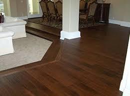 27 best hardwood floor images on hardwood