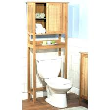 Wicker Bathroom Furniture Storage Wicker Bathroom Furniture Storage Wicker Bathroom Furniture