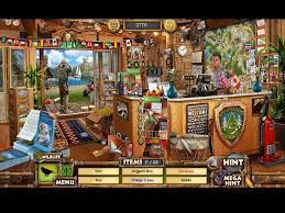 Mississippi travel adventures images Vacation adventures park ranger 4 gt ipad iphone android mac jpg