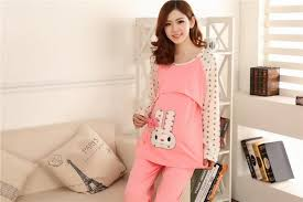 winter maternity clothes fall winter maternity clothes feeding