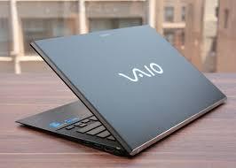 cnet best black friday cyber monday laptop deals 90 best smart workspaces images on pinterest workspaces laptops