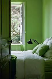 chambre nature déco chambre 48 photos pour créer une chambre qui me ressemble