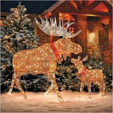 outdoor yard decorations sale awesome 242 best outdoor