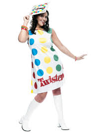top halloween costumes for women top 7 hottest halloween costumes for women 2014