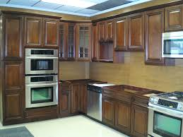 kitchen furniture columbus ohio kitchen furniture stores columbus ohio ikea nook stepdesigns info