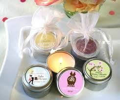 party favors for baby showers baby shower gifts for guests party favors ideas