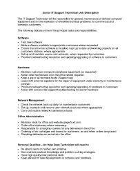 help desk jobs near me customer service representative jobs description computer help desk