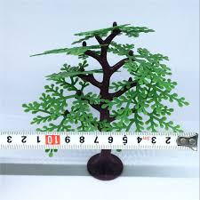 get cheap artificial trees for sale aliexpress