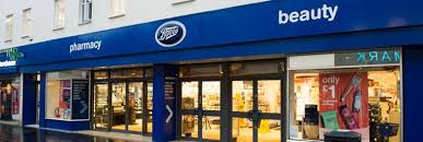 boots uk spie wins approved contractor status with boots uk spie