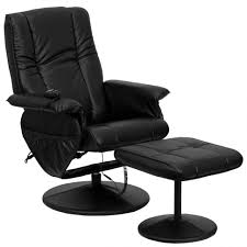Back Support Recliner Chair Recliners Chairs U0026 Sofa Fabric Swivel Recliner Chair And