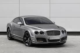 bentley continental matte white wrap bentley continental reviews specs u0026 prices page 16 top speed