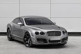 bentley wald continental gt black bentley continental reviews specs u0026 prices page 16 top speed