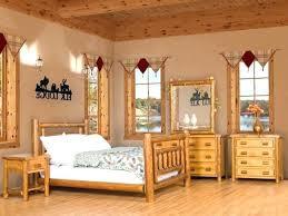 western style bedroom furniture western bedroom design ideas western style bedroom photos and video