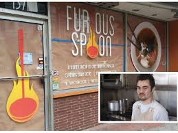 furious spoon shin thompson u0027s forthcoming ramen shop gears up