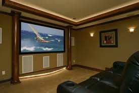 Home Theater Ideas For Small Roomsedepremcom Small Room Home - Home theater design group