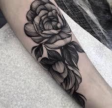 best 25 black work tattoo ideas on pinterest black cloud tattoo