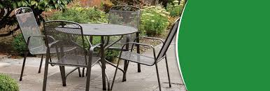 Best Outdoor Furniture by Best Outdoor Bench Garden Furniture For Sale Bistro Set