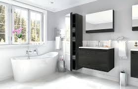 unique bathroom vanity ideas bathroom vanity designs design a bathroom vanity for cool