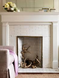 Fireplace Opening Covers by Chimney Opening Most Popular Chimney And Wall Design 2017