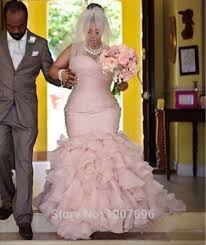 great plus size blush wedding dresses c61 all about gypsy wedding