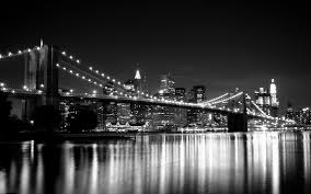 New York City Wallpapers For Your Desktop by New York City Wallpaper Black And White Hd Wallpapers Pretty