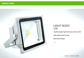 led vs halogen flood lights outdoor halogen flood light bulbs outdoor lights design