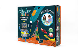 25 best 3doodler creation ideas 3doodler start essentials 3d printing pen set for kids amazon co